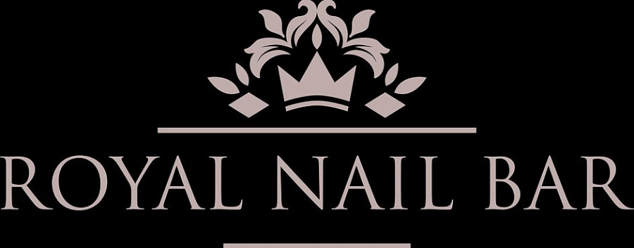Royal Nail Bar
